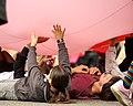Fremont Solstice Parade 2010 - 344 (4719661059).jpg