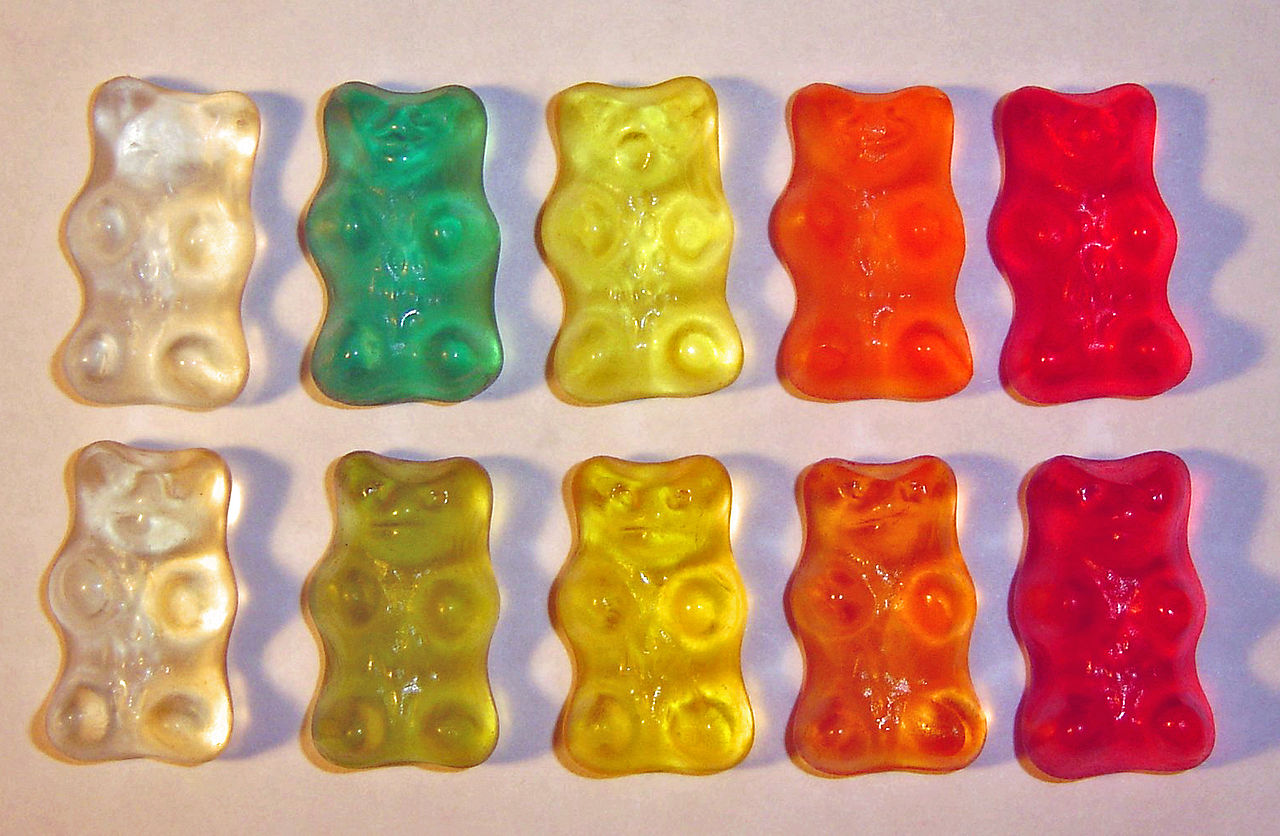 French and German Gummy bears.JPG
