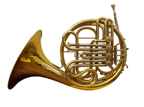 French horn front.png