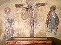 Fresken Altenburg.jpg