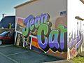 Fresque-1-Rue Jean Catelas4.jpg