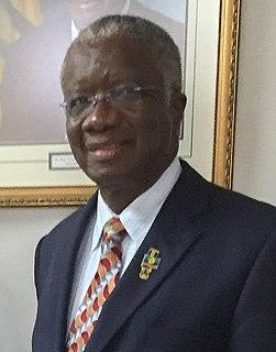 2013 Barbadian general election
