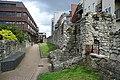 Friary Gate - geograph.org.uk - 1428597.jpg
