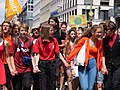 FridaysForFuture protest Berlin demonstration 28-06-2019 18.jpg