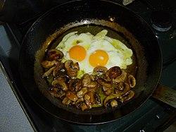 Fried eggs mushrooms.jpg