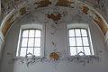 Friedberg Wallfahrtskirche Herrgottsruh 2164.JPG