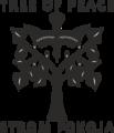 Friedensbaum.png