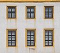 Friedenstein Castle in Gotha 05.jpg