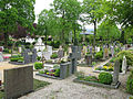 Friedhof Merzhausen.jpg