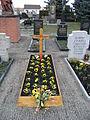 Friedhof Wittichenau 2009 (Alter Fritz) 04.JPG