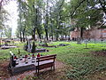 Friedhof evang Kirchenruine Milkow.jpg