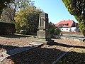 Friedhof kriegerdenkmal zilly 2018-10-14 (4).jpg