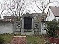 Friedhof lichtenrade 2018-03-31 (8).jpg