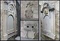 Friedhofsmauer 75046 in A-2443 Leithaprodersdorf.jpg