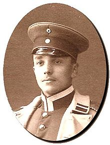 Friedrich Kellner 1914 face on white background.jpg