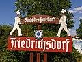 Friedrichsdorf Stadt des Zwiebacks.jpg