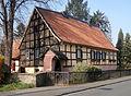 Friesdorf Klufterhof.jpg