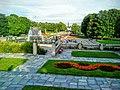 Frogner parken i Oslo.jpg