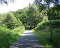 From Falkirk wheel to Roughcastle woods - geograph.org.uk - 1133924.jpg