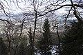 From Uetliberg to Felsenegg , Zurich - panoramio (160).jpg