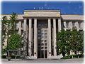 Front view university.jpg