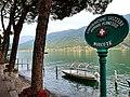 Frontière.CH (lac de Lugano 2).jpg