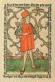 Frontispice édition de Nuremberg 1477.png