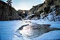 Frozen Creek (240650835).jpeg