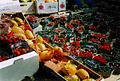 Fruit at Borough Market.jpg