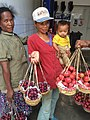 Fruit vendors (15881107146).jpg