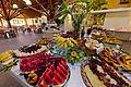 Frutas tropicais para café da manhã.jpg
