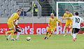Fußballländerspiel Österreich-Ukraine (01.06.2012) 18.jpg
