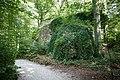 Fußweg Felsengarten Sanspareil 04082019 043.jpg