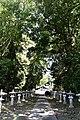 Fuchi shrine2.jpg
