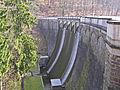 Fuelbecke Talsperre Staumauer 002.jpg