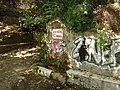 Fuente de Can Gras o de la Marquesa - panoramio.jpg