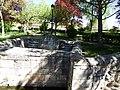 Fuente de Sotillo de la Ribera 06.jpg