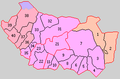 Fukuoka Asakura-gun 1889.png