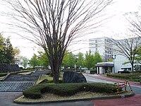 Fukushima-Univ-Entrance01.jpg