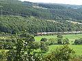 Fulda-Main-Bahn Mittelsinn 0994.jpg