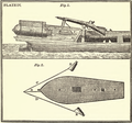 Fulton's torpedoes as used against Dorothea.png