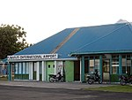 Funafuti International Airport (28592905172).jpg
