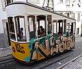 Funicular in Lisbon 2.jpg