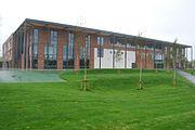Furness Academy newbuild2