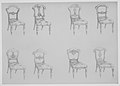 Furniture with Candelabra and Interior Decoration MET MM89905.jpg