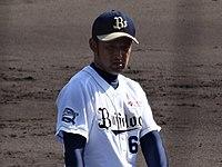 Furukawashuuichi bs 20150501.JPG