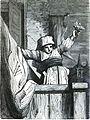 Fusinato - Poesie patriottiche, 1871 (page 8 crop).jpg