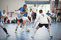 Futsal Kaunas FC vs Alytus FC 2.jpg
