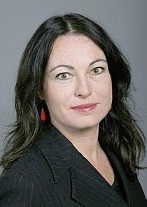 Géraldine Savary (2007).jpg