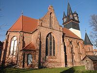 Görsbach Kirche.JPG
